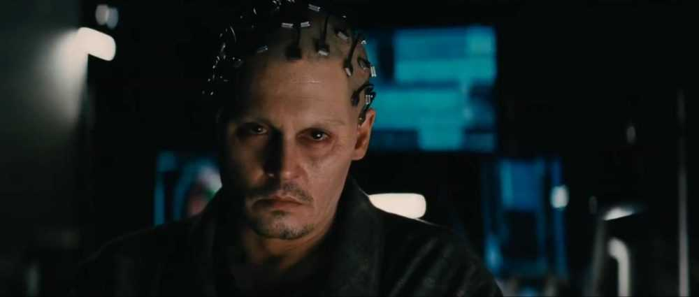 transcendence-movie-Will-Caster-plugged-
