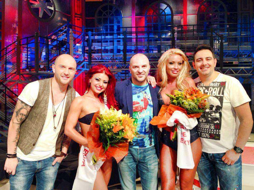 Ana-Maria-Mocanu-si-Loredana-Chivu-noile-asistente-la-Un-Show-Pacatos