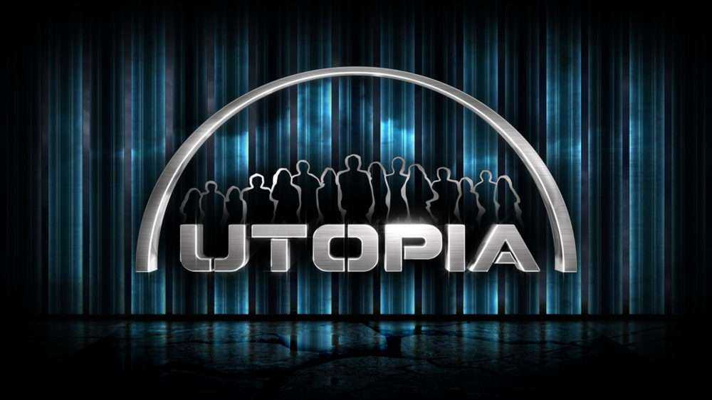 Utopia_Logo_jpg