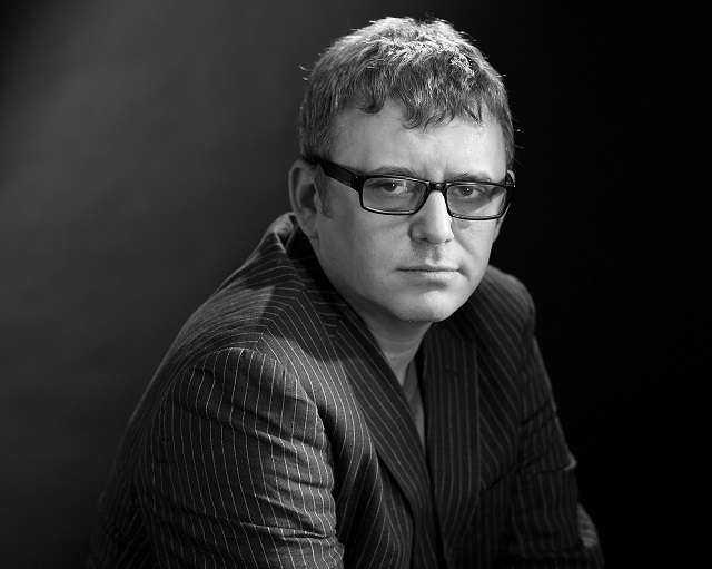 Iulian Comanescu