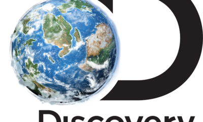 Discovery Channel_logo