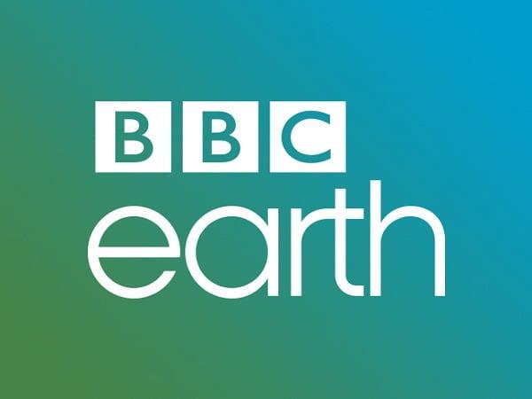 BBC_EARTH_RGB_GRAD_M