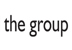 the group logo