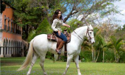 Ana Brenda Contreras_Dragoste si ura_Prima TV