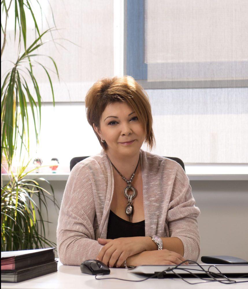 Claudia Ion_Kanal D