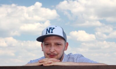 Mihai Stirbu_poza