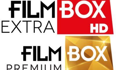 filmbox romania