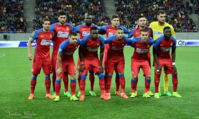 Steaua-Rosenborg (photo credits_ Teodora Maftei)