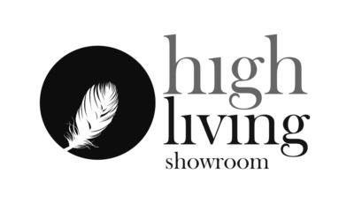 high living showroom