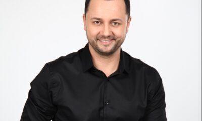 Catalin Maruta pro tv