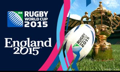 Rugby-World-Cup-2015 DIGI SPORT