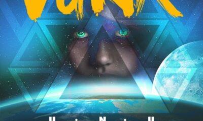 VUNK un nou univers