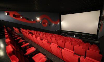 Cinema City Deva