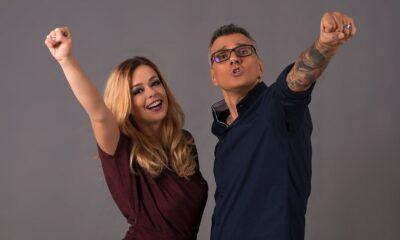 Ioana_Hrubaru - PRIMA TV CRONICA CARCOTASILOR
