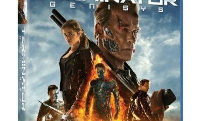 Terminator_Genisys_BD