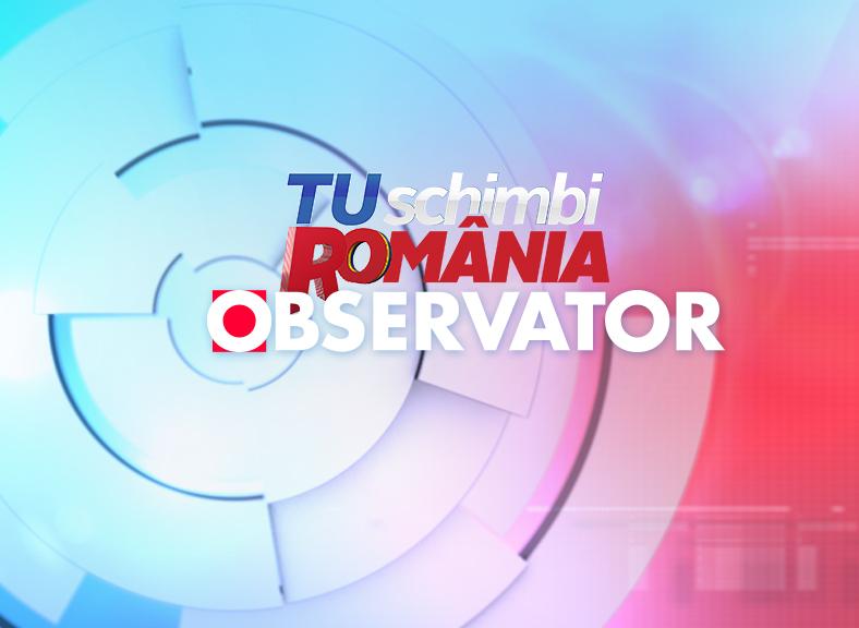program antena 1