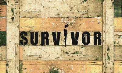 Survivor PRO TV