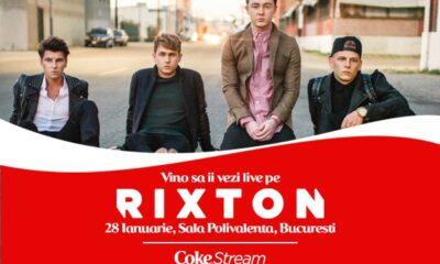 Rixton_CokeStream