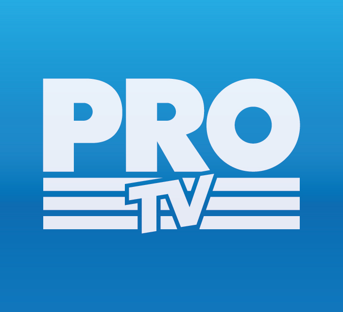 Program Tv Pro Tv