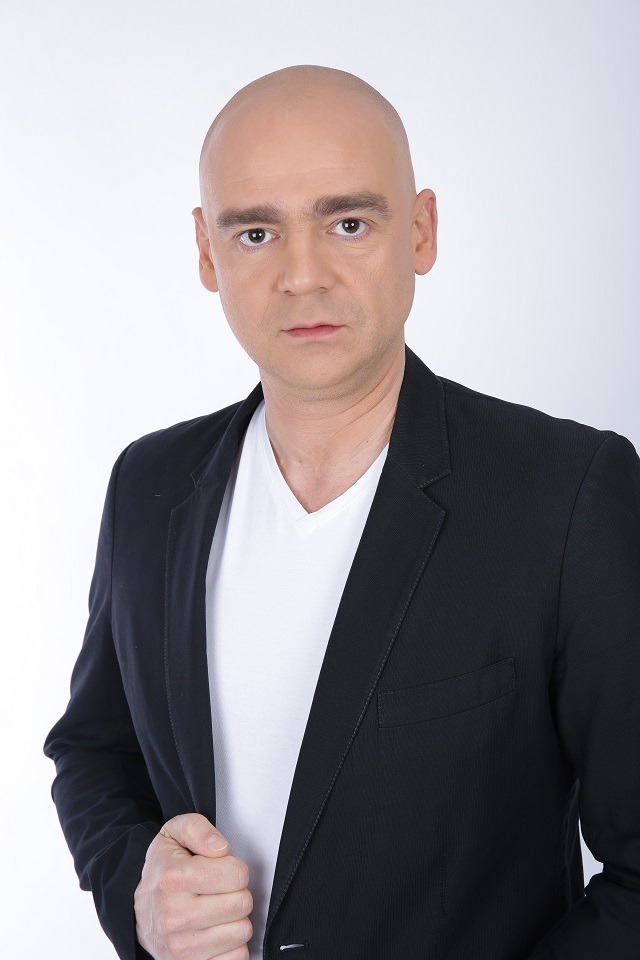 Catalin Radu Tanase