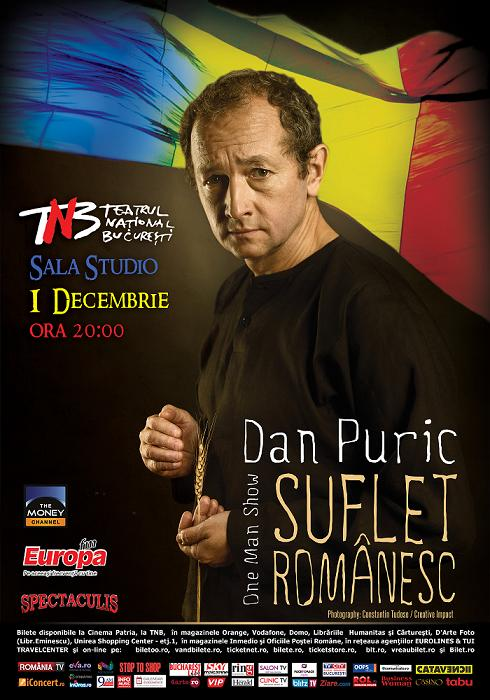 Dan-Puric-suflet-romanesc-1decembrie