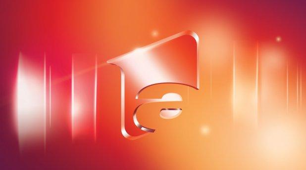 Program TV pentru Antena 1 în perioada 12 - 18 februarie 2021
