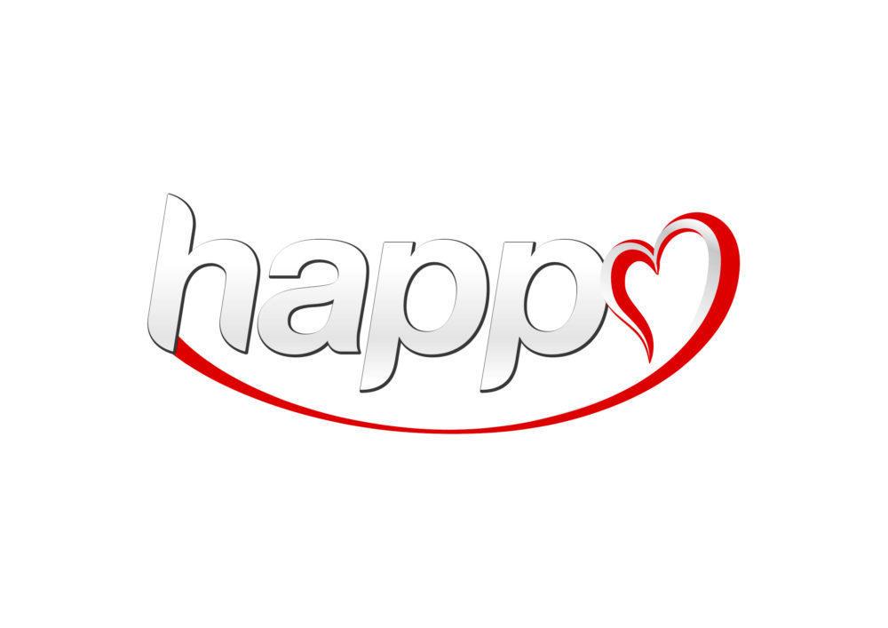 Program TV Happy Channel în perioada 26 februarie - 04 martie 2021