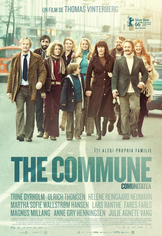 the Commune_afis