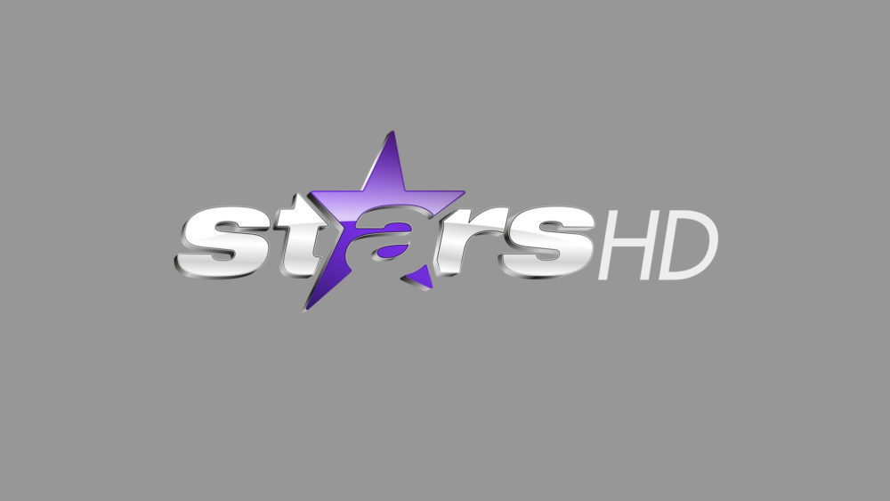 Program TV pentru Antena Stars în perioada 01 - 07 Martie 2021