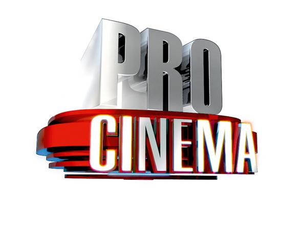 Program Tv Pro 7