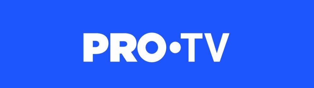 Programul PRO TV pentru săptămâna 22 - 28 februarie 2021
