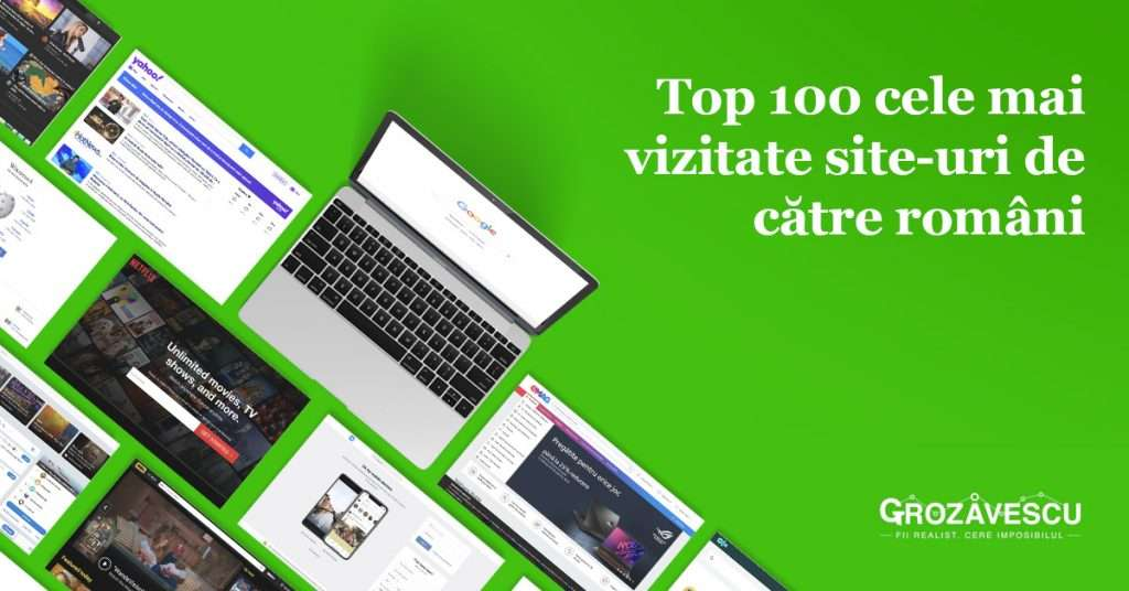 Top-100-site-uri-Romania