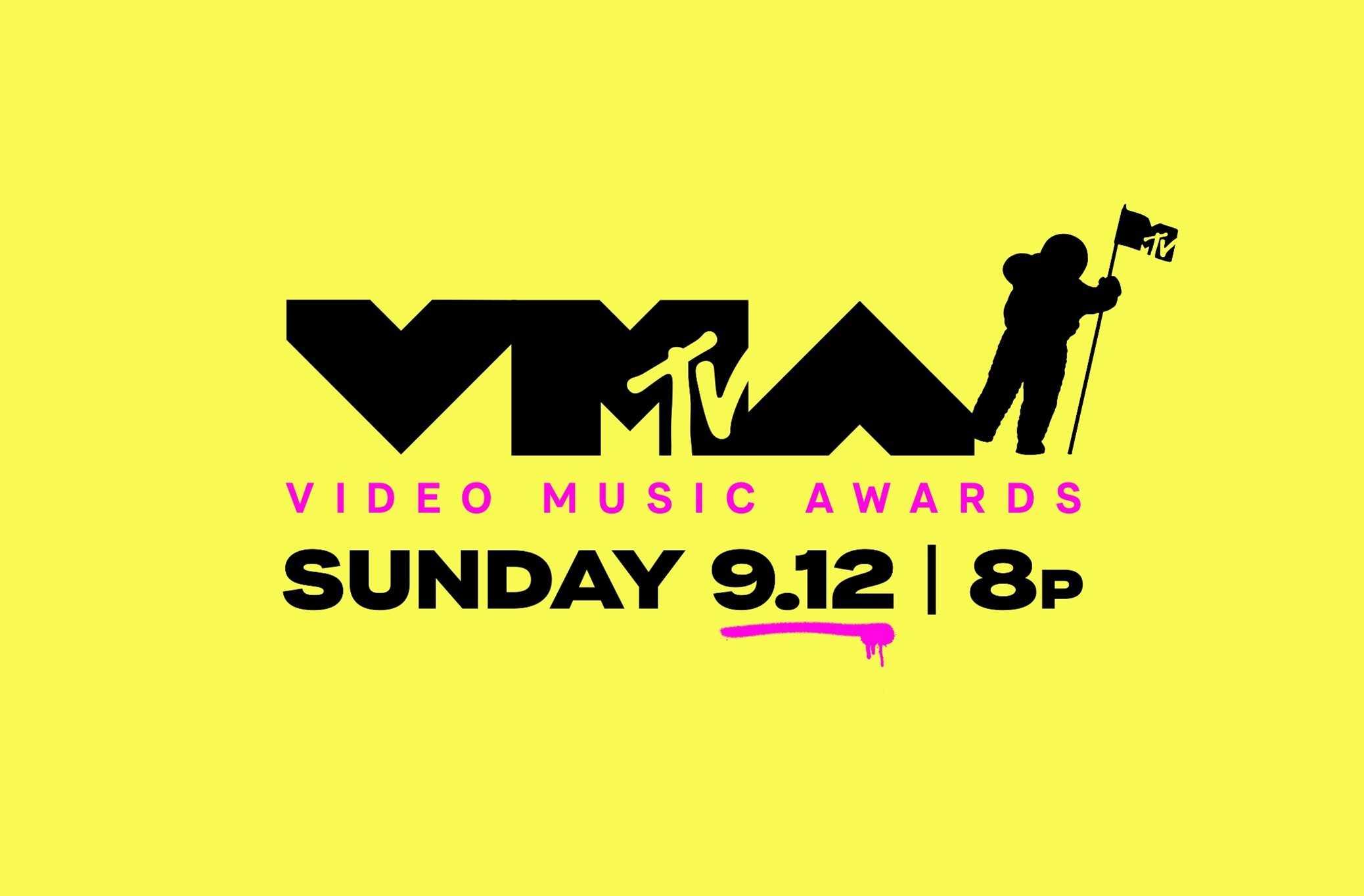 """MTV a anunțat nominalizările la """"Video Music Awards"""" 2021 ..."""