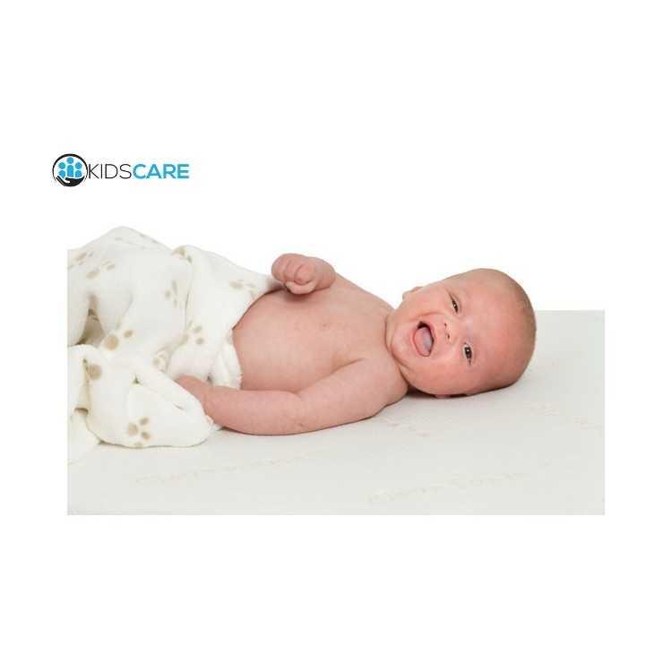 kidscare.ro - magazin online cu articole pentru copii