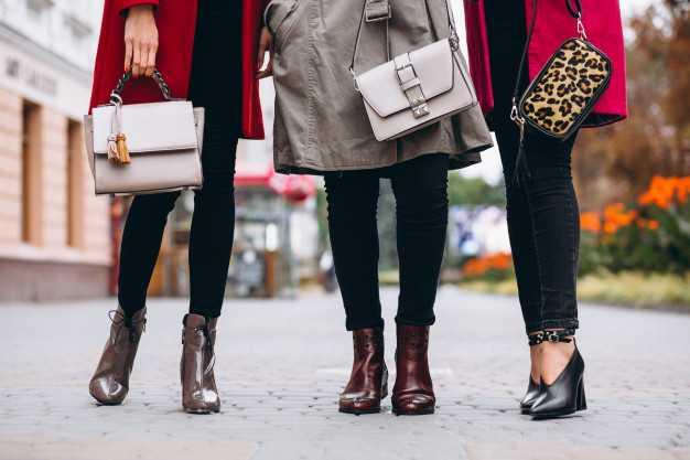 produsele-care-nu-ar-trebui-sa-lipseasca-din-geanta-ta